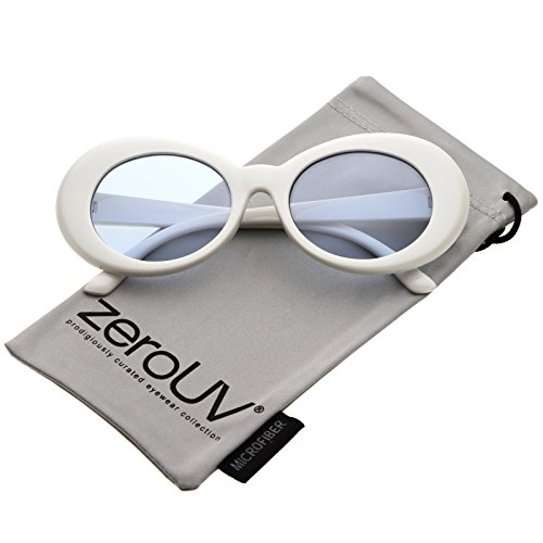 vintage sunglasses for women - 3