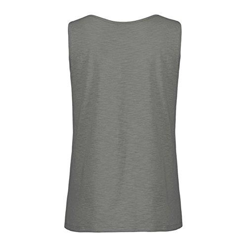 Hzjundasi Allattamento Top T Premaman Donne maternit Shirt HqH0rBn48
