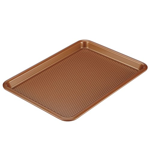 10x15 jelly roll pan - 7