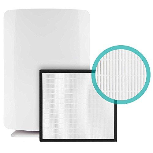 Alen HEPA Pure Filter for Alen BreatheSmart Air Purifiers by Alen