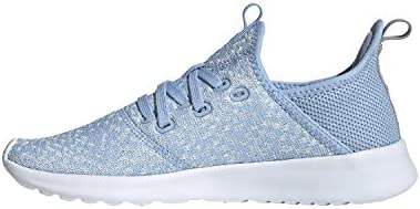 adidas Women's Cloudfoam Pure Running Shoe 8