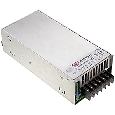 mean-well-hrp-600-24-power-supply