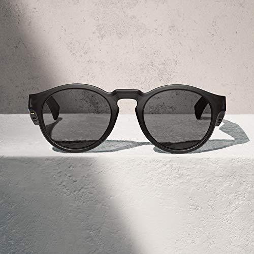 $50 off Bose Frames audio sunglasses