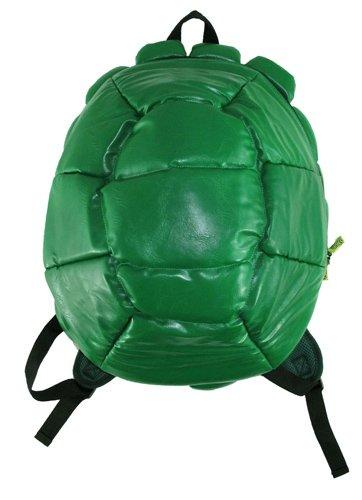 ninja turtle backpack shell - 7