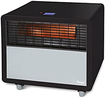 Crane EE-8077 Electric Infrared Heater
