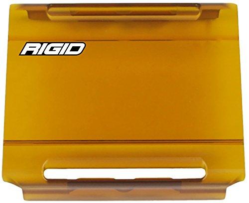 Rigid Industries 104933 Light Cover