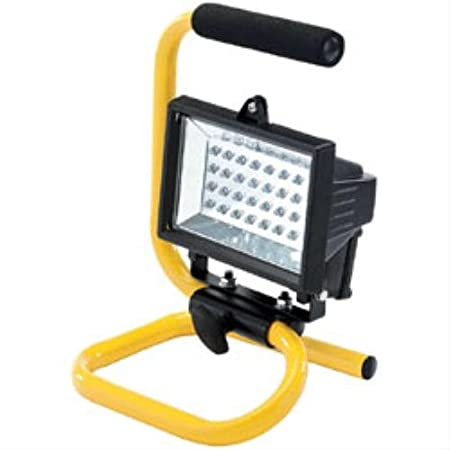 Marvelous Draper 07180 28 LED Work Lamp