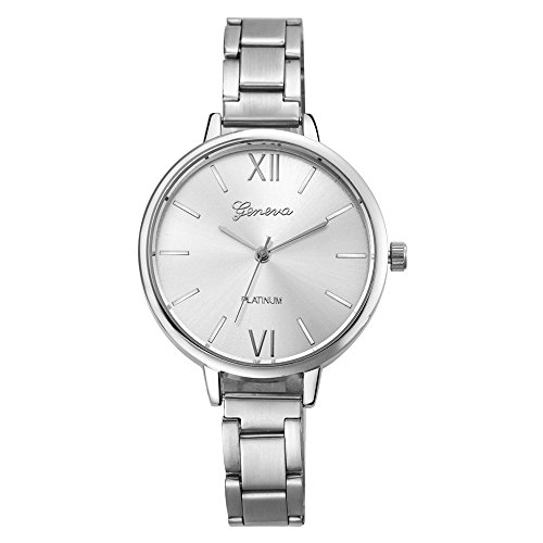 AmyDong-Fashion-Women-Slim-Steel-Band-Quartz-Watch