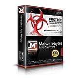 malwarebytes antimalware PRO