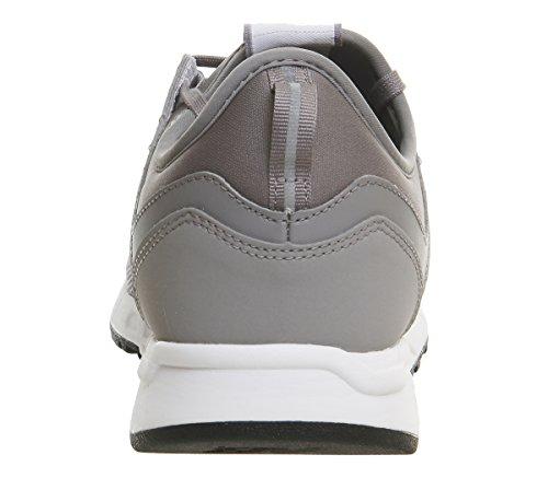 Tapas Balance Dedos nbsp;classic Grey New Buty 247 wZ6aF6Bq
