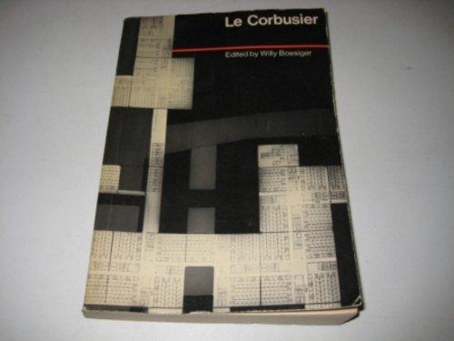 Le/Corbusier