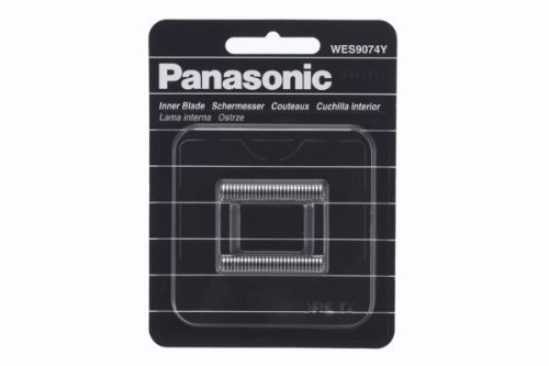 Panasonic WES9074Y Blade for ES-762/5/6/8823/7016/7/26/7/8017/26/66/68/80 Shavers K-4774