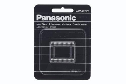 2 opinioni per Panasonic WES9074