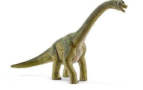 Schleich North America Brachiosaurus Figure product image