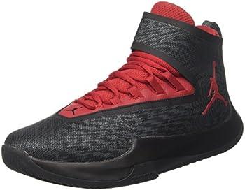 Jordan Nike Men's Fly Unlimited Basketball Shoes