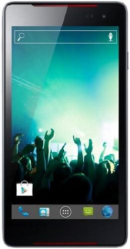 Hisense U98 - Smartphone de 4.5