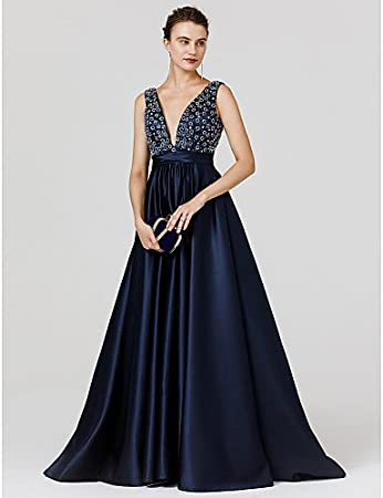 Cheap prom dresses new jersey