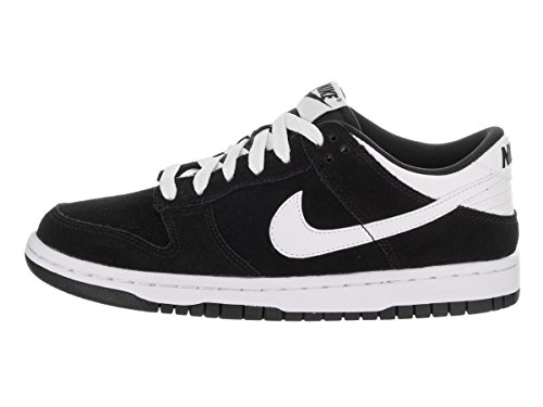 Mid Juniores Scarpe nero Blazer Epoca 40 Nike xBZp65