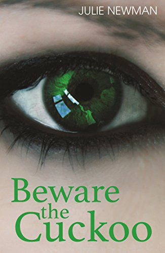 Download for free Beware the Cuckoo: Two women, one man, and a buried secret....