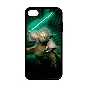 Pink Ladoo? Custom Doctor Star Wars Skin Personalized Custom Hard CASE for iphone 5c Durable Case Cover