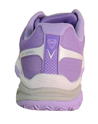 S1481 W Eu Scarpe Ultra Viola Tennis Viper Cly Donna 39 q0UTSpZ