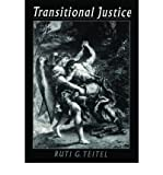 img - for [ { TRANSITIONAL JUSTICE } ] by Teitel, Ruti (AUTHOR) Oct-01-1999 [ Hardcover ] book / textbook / text book