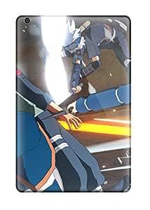 Nicol Rebecca Shortt's Shop Best Premium Minato Back Cover Snap On Case For Ipad Mini 3 5794696K64445536