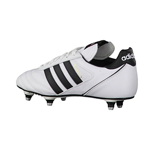 b34256 Kaiser Blanc Bottes core Homme Pour Black De Courant Adidas Football Cup core Black 5 1qpA6