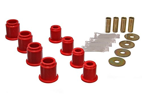 02 tundra control arm bushing - 1