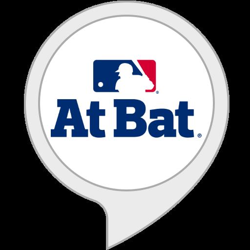 Amazon com: MLB At Bat: Alexa Skills