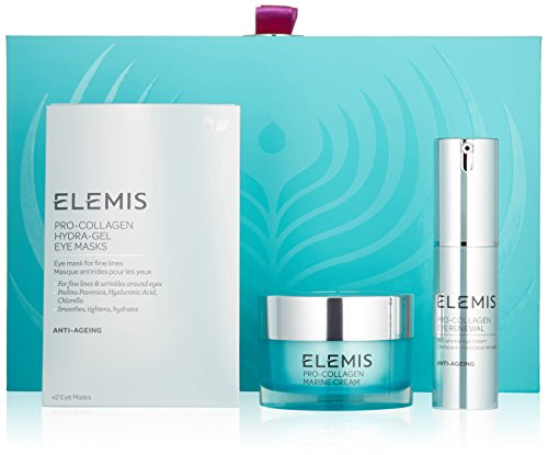ELEMIS New Beginnings Kit