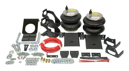 Firestone W21-760-2400 Ride-Rite Air Spring System ()