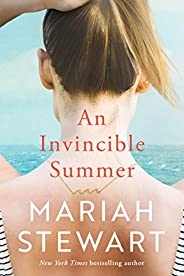 An Invincible Summer (Wyndham Beach Book 1)