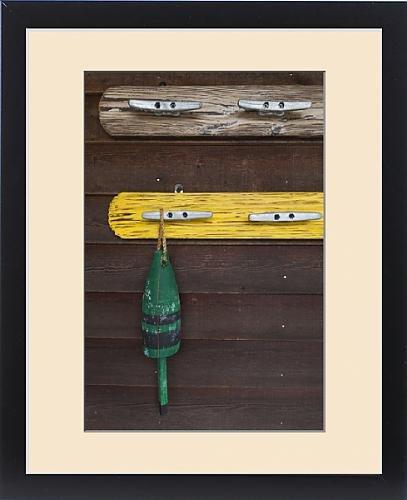 framed-print-of-usa-north-carolina-outer-banks-national-seashore-corolla-decorative-buoy