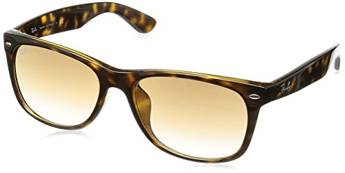 Sunglasses Light Havana Ray 2132f New Rb ban Wayfarer fYwTqXxqBa