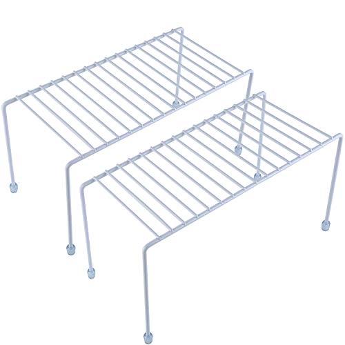 mini kitchen shelf - 4