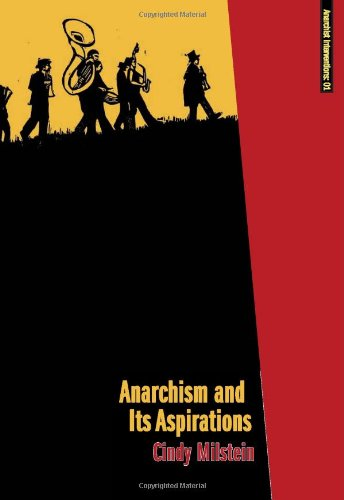 [PDF] Anarchism and Its Aspirations Free Download | Publisher : AK Press | Category : Politics | ISBN 10 : 1849350019 | ISBN 13 : 9781849350013