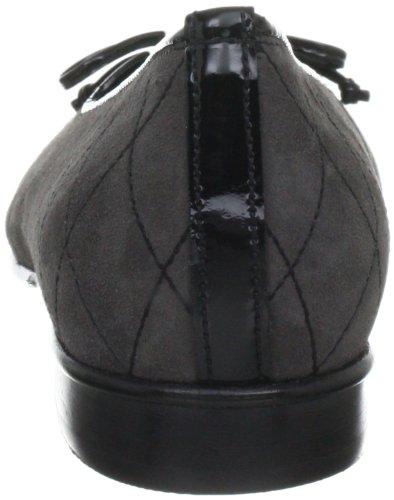 Gabor Schuhes 5510512 5510512 5510512 Damen Ballerinas 5c3a1d