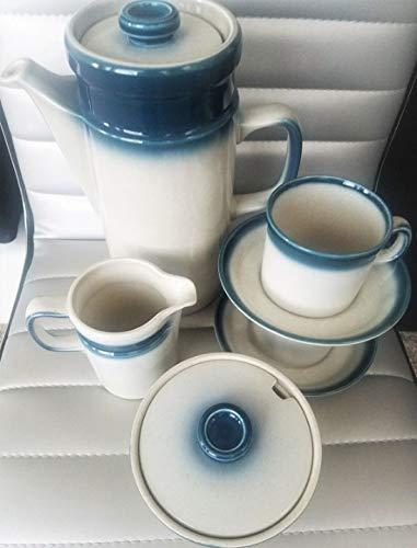 wedgwood coffee pot - 8