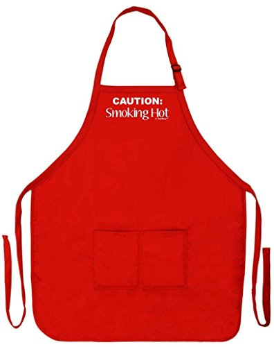 Caution Smoking Kitchen Barbecue Culinary