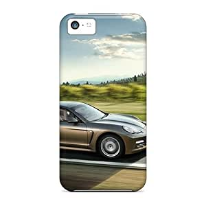 New Design On IJI8878huen Cases Covers For Iphone 5c