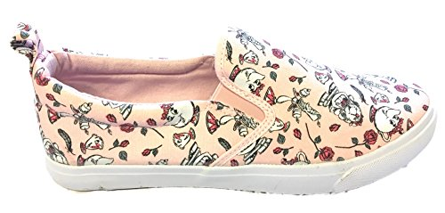 Donna Pink Donna atmosphere atmosphere Donna Donna Sneaker atmosphere Sneaker Sneaker Pink Pink Sneaker atmosphere Pink xwqT1n0tU