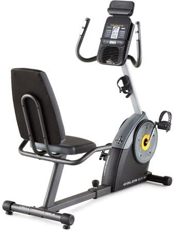Image result for VB Italia F-RB01-a recumbent exercise bike