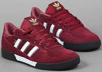adidas silas trainers