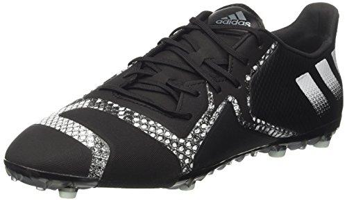 Adidas ngtmet Botas Para De cblack Ace Hombre Fútbol 16 Tkrz Multicolore ftwwht HHqUpw