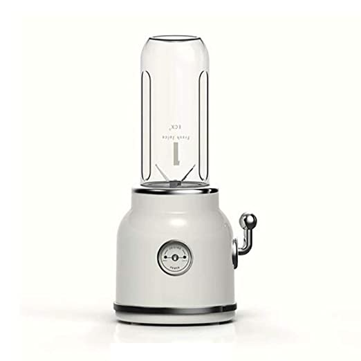 Love House Juicer De La Fruta Blender,Mezclador De ...