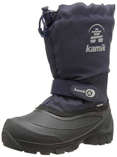 Sight Womens Climbing Shoes - 4