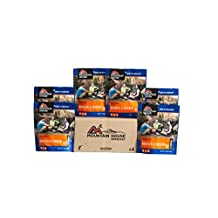 Mountain House Noodles & Chicken Premium Case Pack