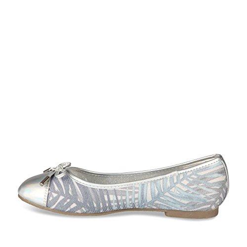 MERRY SCOTT, Damen Ballerinas