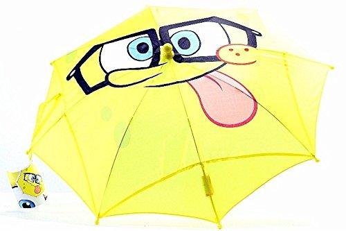 Nickelodeon Spongebob Squarepants (Spongebob Umbrella)